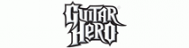 guitar-hero Promo Codes