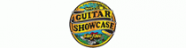 guitar-showcase