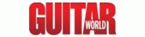 guitar-world Promo Codes