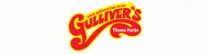 gullivers-theme-parks