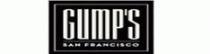 Gumps Promo Codes