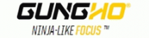 gungho Promo Codes