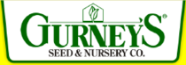Gurney's Seed and Nursery Promo Codes
