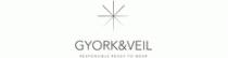 GYORK&VEIL Coupons