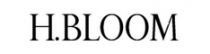 h-bloom Coupon Codes