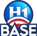 h1-base Coupons