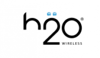 h2o-wireless Coupon Codes