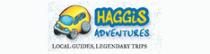 haggis-adventures