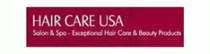 hair-care-usa