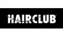 hair-club Coupons