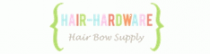 Hair Hardware Coupon Codes