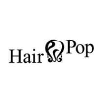 hair-pop