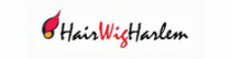 hair-wig-harlem Coupons