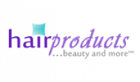 hairproductscom