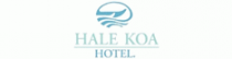 hale-koa-hotel Coupon Codes