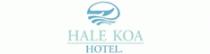 hale-koa-hotel Coupon Codes