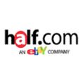 Half.com