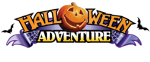 Halloween Adventure Coupons