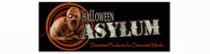 halloween-asylum Coupon Codes