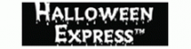 halloween-express Coupons