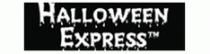halloween-express Coupons