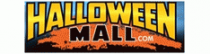 halloween-mall Promo Codes