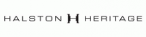halston-heritage Coupons
