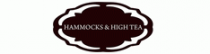 hammocks-and-high-tea Coupon Codes