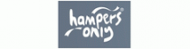 hampers-only-australia Coupon Codes
