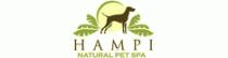 hampi-natural-pet-spa Promo Codes