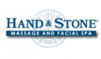 hand-and-stone Coupon Codes