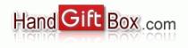 hand-gift-box