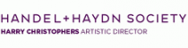 Handel And Haydn Society Coupon Codes