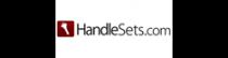 handlesetscom Promo Codes
