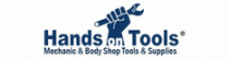 handsontools Coupons