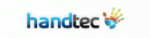 Handtec UK Promo Codes