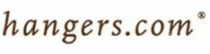 hangers Coupon Codes