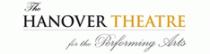 hanover-theatre Promo Codes