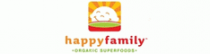 Happy Family Promo Codes