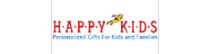 happy-kids-personalized