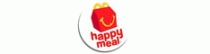 Happy Meal Coupons