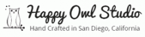 Happy Owl Studio
