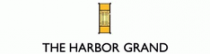 harbor-grand