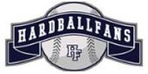 hardball-fans Coupon Codes