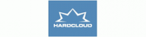 Hardcloud Promo Codes