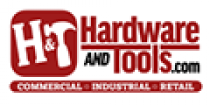 hardware-and-tools Promo Codes