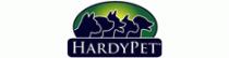 hardypet