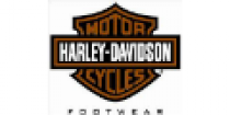 harley-davidson-footwear Promo Codes