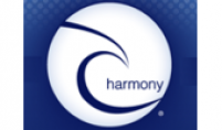 harmony-gear Coupons