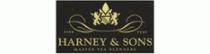 harney-sons-fine-teas